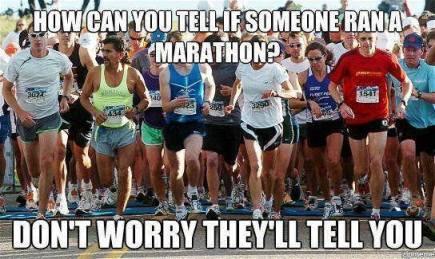 ran_marathon