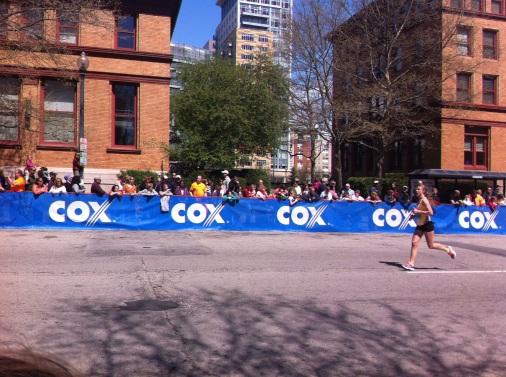 cox finish line 1.jpg