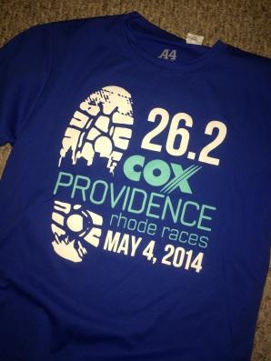 cox providence race shirt 2014.jpg