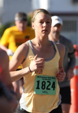 cox marathon jillian 3.jpg