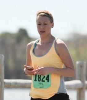 cox marathon jillian 2.jpg