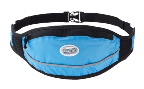 fuel belt waistpack